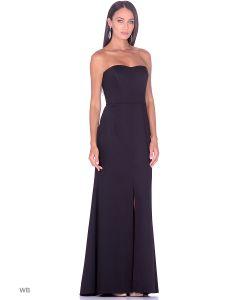 RUXARA | Платье
