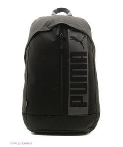 Puma | Рюкзак Pioneer Backpack Ii