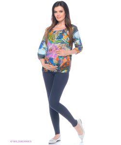 Фэст | Блузка Для Беременных
