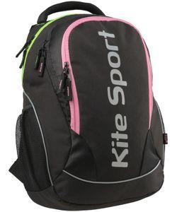 KITE | Рюкзак Sport-1.