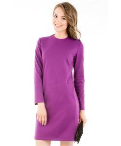 Levall | Платье