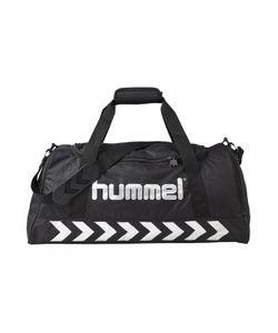 Hummel | Сумка Authentic Sports Bag