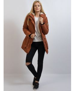 Nikolom | Куртка