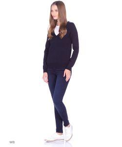 Oodji | Пуловер