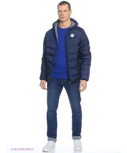 Atributika & Club™ | Куртка