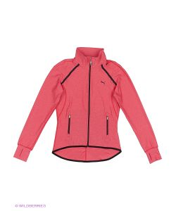 Puma | Куртка Pwrshape Jacket
