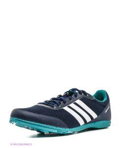 Adidas | Кроссовки Distancestar