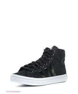 Adidas | Кеды Courtvantage Mid