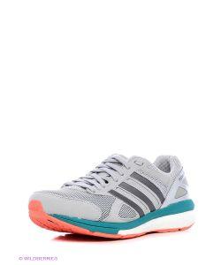 Adidas | Кроссовки Adizero Tempo 8 Wid