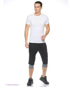 Adidas | Брюки Con16 3/4 Pnt
