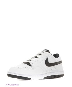Nike | Кроссовки Court Force Low