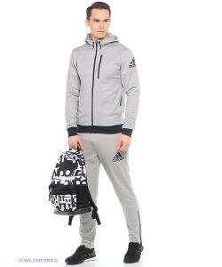 Adidas | Толстовка Daybreaker