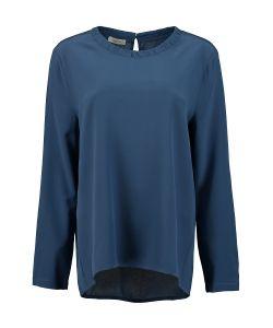 Cappellini | Блуза