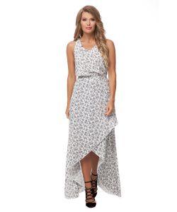 Gloss   Платье
