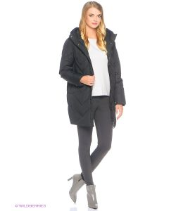 DEIFY | Куртка