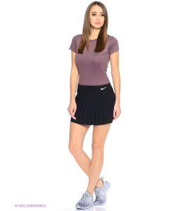 Nike   Юбка Victory Skirt