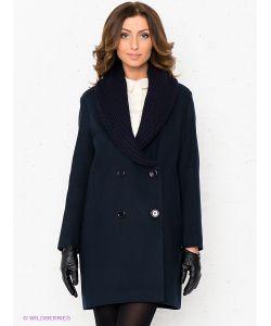 Compagnia Italiana   Пальто
