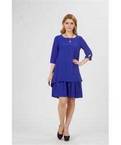 Krisna | Платье