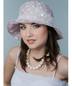 Level Pro | Шляпа