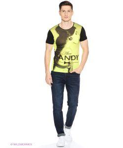Alex Dandy | Футболки