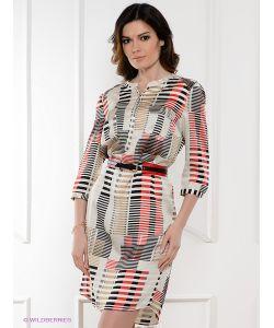 Zendra | Платье