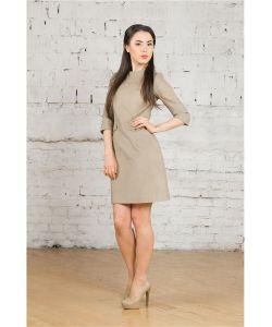 EligoCod | Платье