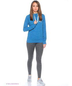 Nike | Худи W Nsw Gym Vntg Hoodie