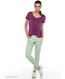 Roxy | Джинсы Pixie Colors J Pant