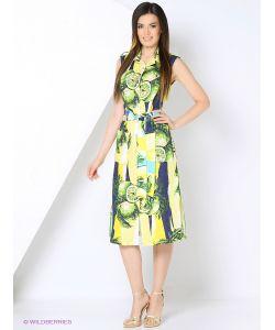 Zola   Платье