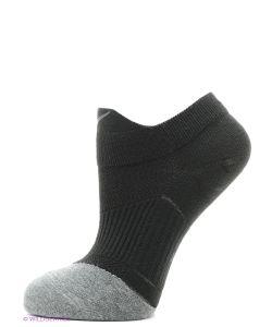 Nike | Носки 3 Пары 3ppk Dri-Fit Lghtwt Hi-Lo