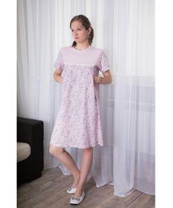Violett | Платье