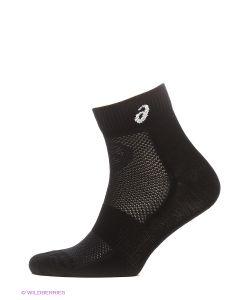 Asics | Носки 2 Пары В Упаковке 2ppk Quarter Sock