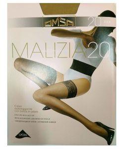 Omsa   Malizia 20 Caramel Размер 3