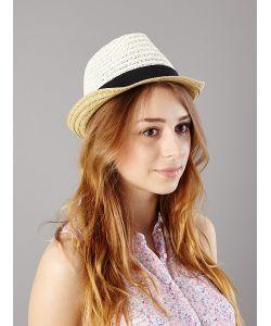 Sinsay | Шляпа