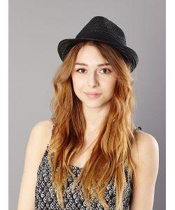Sinsay   Шляпа