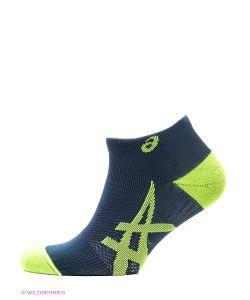 Asics | Носки 2 Пары В Упаковке 2ppk Lightweight Sock