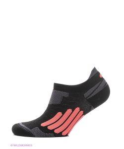 Asics | Носки Nimbus St Sock