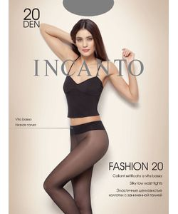 Incanto | Fashion