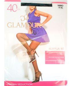 Glamour   Betula