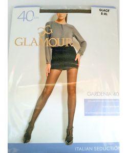 Glamour   Gardenia