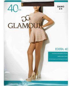 Glamour | Edera