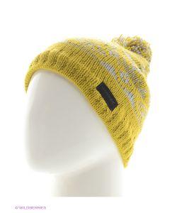 REGATTA | Шапка Sleet Hat