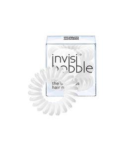 Invisibobble   Резинка-Браслет Для Волос Innocent