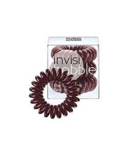 Invisibobble | Резинка-Браслет Для Волос Chocolate Brown