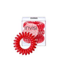 Invisibobble | Резинка-Браслет Для Волос Raspberry
