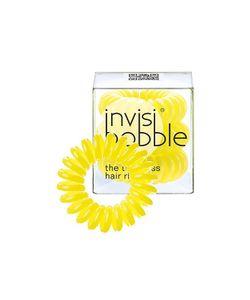 Invisibobble | Резинка-Браслет Для Волос Submarine