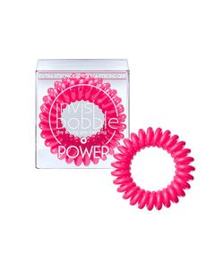 Invisibobble | Резинка-Браслет Для Волос Power Pinking Of You