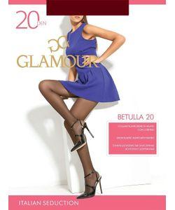 Glamour | Betula 20 Castoro