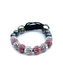 Energyarmor | Браслет Shambala Style Bracelet