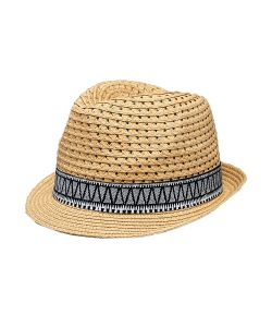 Cropp | Шляпа